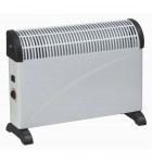 CONVECTOR HEATER TURBO CH 2000B