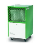 Small Capacity Dehumidifier - ...