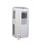 Medium Portable Air Conditioner