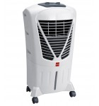 DURA COOL PLUS 30L COOLER