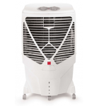 MULTI COOL EVAPORATIVE COOLER