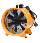 230V PV300 DUST FUME FAN 12&qu...