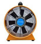 110V PV300 DUST FUME FAN