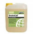 Envirocoil Cleaner 5 Litre
