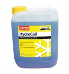 Hydrocoil Cleaner 5 Litre