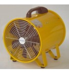 Medium Ventilation Fan (300mm)